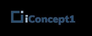 iConcept1